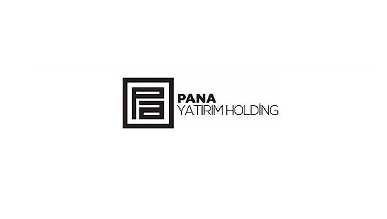 Pana Yatırım, 20 Ekim'de basın toplantısı düzenliyor