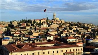 Gaziantep'te 58.6 milyon liraya satılık 7 arsa!