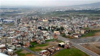 İzmir Büyükşehir Belediyesi'nden kat karşılığı inşaat ihalesi!