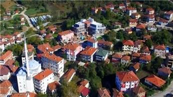 Yalova Kadıköy'de 7.9 milyon liraya satılık arsa!