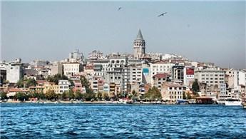 Sürdürülebilir Şehirler Sempozyumu İstanbul'da!