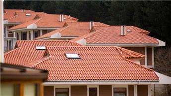 ÇATIDER, standartlardan uzak çatılarla ilgili uyarı!