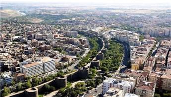 Çınar Belediyesi'nden 28 adet satılık gayrimenkul!