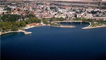 Körfez Belediyesi'nden 6 milyon liraya satılık arsa!