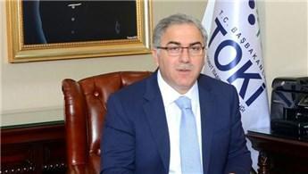 TOKİ, İstanbul'da 3 yeni proje hazırlığında!