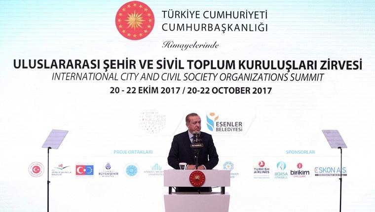 """""""İstanbul'a ihanet ettik, ben de bundan sorumluyum"""""""