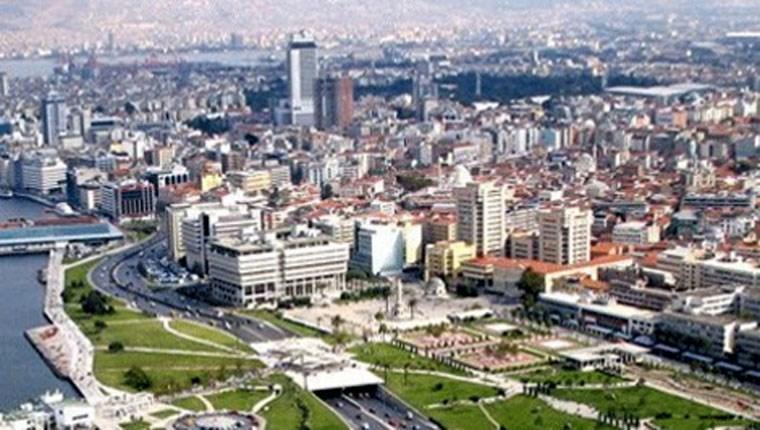 Çiğli Belediyesi, 20 adet taşınmazını satıyor!