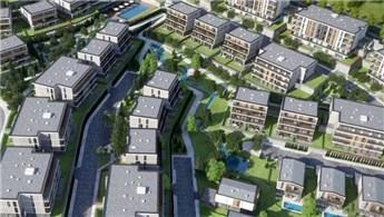 Polatyol, Eston Şehir'deki yeni projesini tanıtıyor