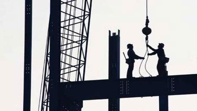 Türk şirketleri Moğolistan'ın inşaat sektöründe yer alıyor