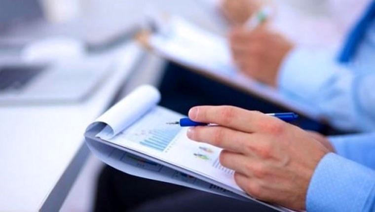 İnşaat sektörüne güven yüzde 0,9 artış gösterdi
