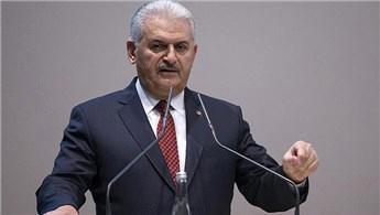 Başbakan açıkladı, Türkiye büyüme rekoru kıracak!
