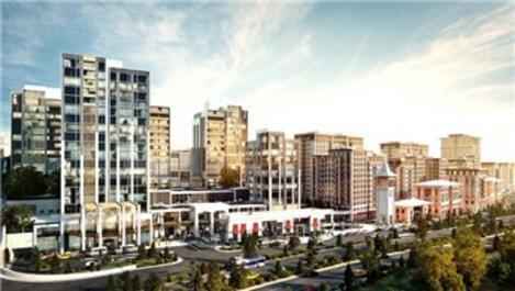 Piyalepaşa İstanbul'da yılın son kampanyası başladı
