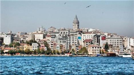 İstanbul'da DASK'lı konut sayısı şaşırttı!