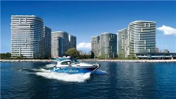 Sea Pearl Ataköy'de kişiye özel ödeme planı fırsatı!