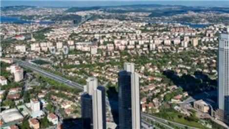 İBB, İstanbul Şişli'de 7.2 milyon liraya apartman satıyor