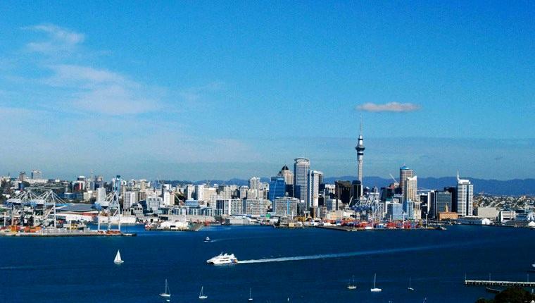Yeni Zelanda'da yabancıya konut satışı yasaklanıyor!