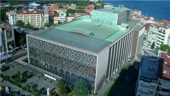 Atatürk Kültür Merkezi için sessiz bekleyiş sürüyor