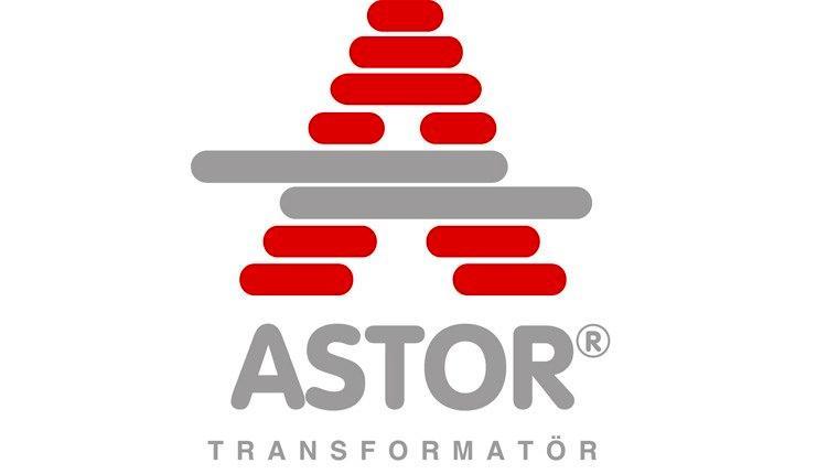 Astor'dan 200 milyon liralık fabrika yatırımı!
