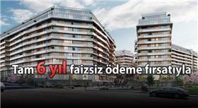 Lenistanbul'da sonbahar kampanyası başladı!