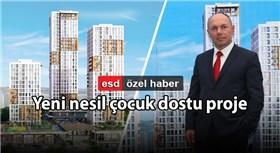 """Beylikdüzü-Bahçeşehir aksına 203 milyonluk """"Self""""i!"""