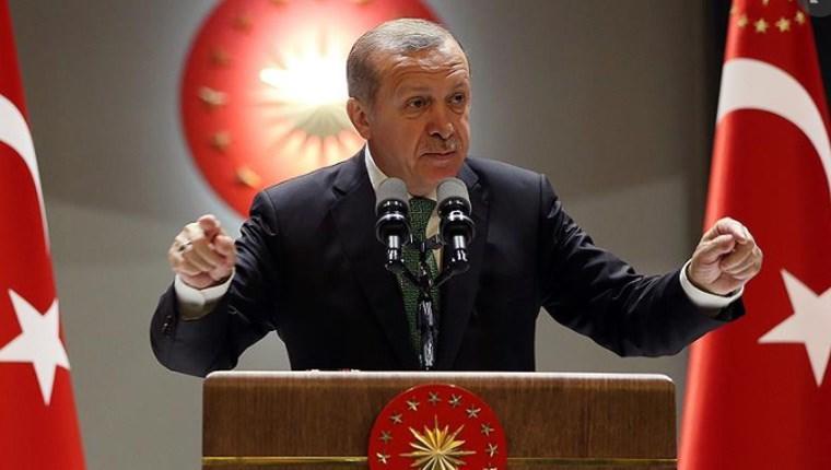 'Opera binasını İstanbul'a kazandıracağız'