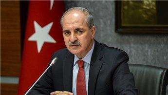 """""""Kuleli, Türkiye'nin en büyük müzesi olacak"""""""
