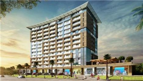 Winlife İstanbul Residence daire fiyatları ne kadar?