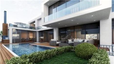 Carpediem Villaları'nın fiyatı ne kadar?