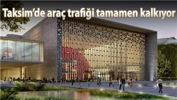Yeni Atatürk Kültür Merkezi'nde açılış tarihi 2019!