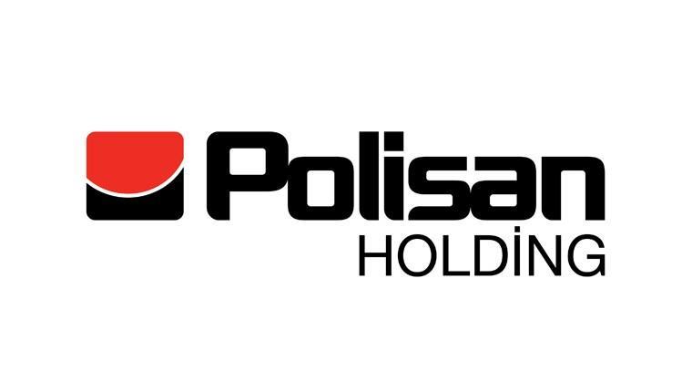 Polisan Holding, BIST Sürdürülebilir Endeksi'ne girdi!