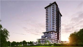 MiaVita Ankara projesi Haziran 2018'de teslim!