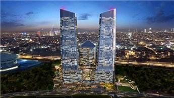 Skyland İstanbul'da daire fiyatları ne kadar?