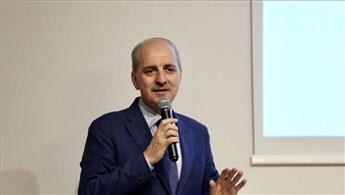 'Türkiye turizmi bir atılım dönemine girmiştir'