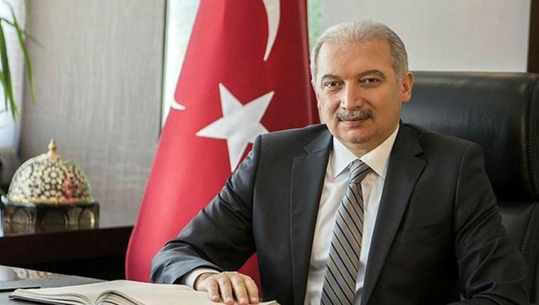 """""""İBB, kentsel dönüşüm için 1 milyar TL bütçe ayırdı"""""""