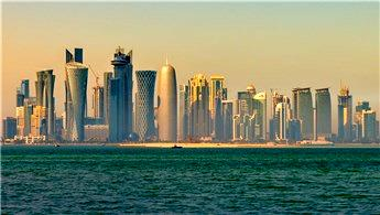 Katar inşaat sektörüne Türk müteahhit ziyareti!