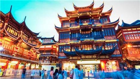 Çin, yabancı yatırımcılar için sınırları kaldırıyor!