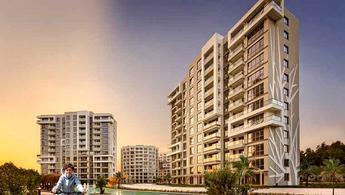 Sinpaş Aqua City Denizli'de kira garantisi kampanyası!