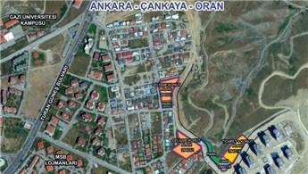 Emlak Konut Ankara Oran ihalesi 2. oturum tarihi belli oldu!