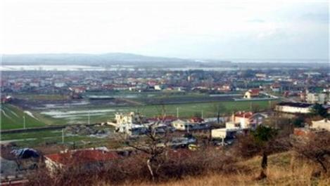 Edirne'de satılık 47 ofis işyeri!