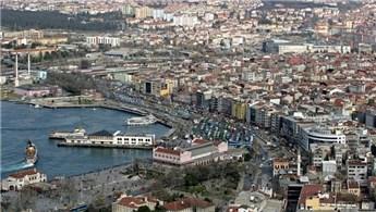 Bağdat Caddesi ve Kadıköy'de fırsatçılar kol geziyor