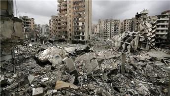 Depremlerde yıkılmayan duvarlar yapmak artık mümkün!