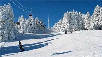 'İşsizliği azaltmak için kış turizmine önem verilmeli'
