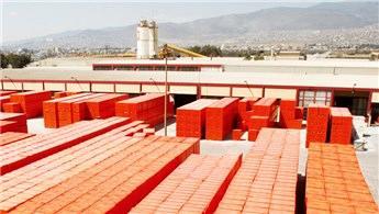 Gazbeton duvar ile depremler hasar almadan atlatılabilir
