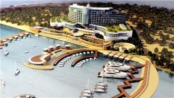 Turizm yatırımcıları kira sürelerini 49 yıla uzatabilecek