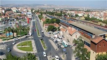 Karesi Belediyesi, 4 milyon liraya 2 arsasını satıyor!