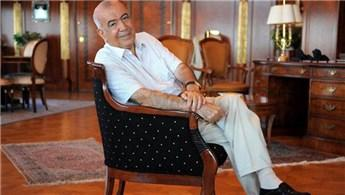 Vakıfbank, Halis Toprak'ın gayrimenkullerini satışa çıkardı
