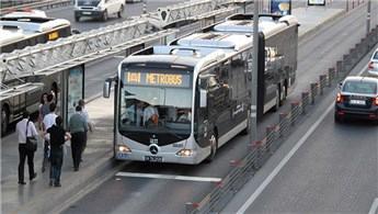 Metrobüs Silivri'ye kadar gidecek mi?