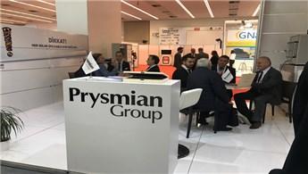 Prysmian Group Türkiye, güneş enerjisine dikkat çekti!