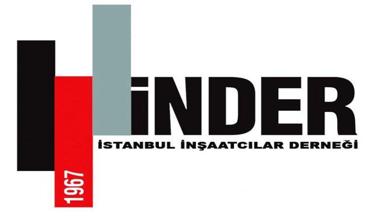 Kentsel Dönüşüm Çözümleri Konferansı İTÜ'de gerçekleştirilecek
