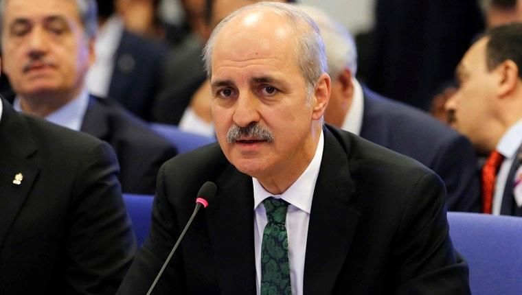 '31,4 milyon turistin Türkiye'yi ziyaret edecek'